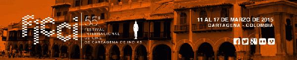 Ganadores-55-Festival Internacional-Cine-Cartagena-Indias-categorías-FICCI