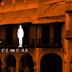 Estos son los Ganadores 55º Festival Internacional de Cine de Cartagena de Indias en todas las categorías  -FICCI-