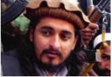 Pakistan Taliban Leader Mehsud