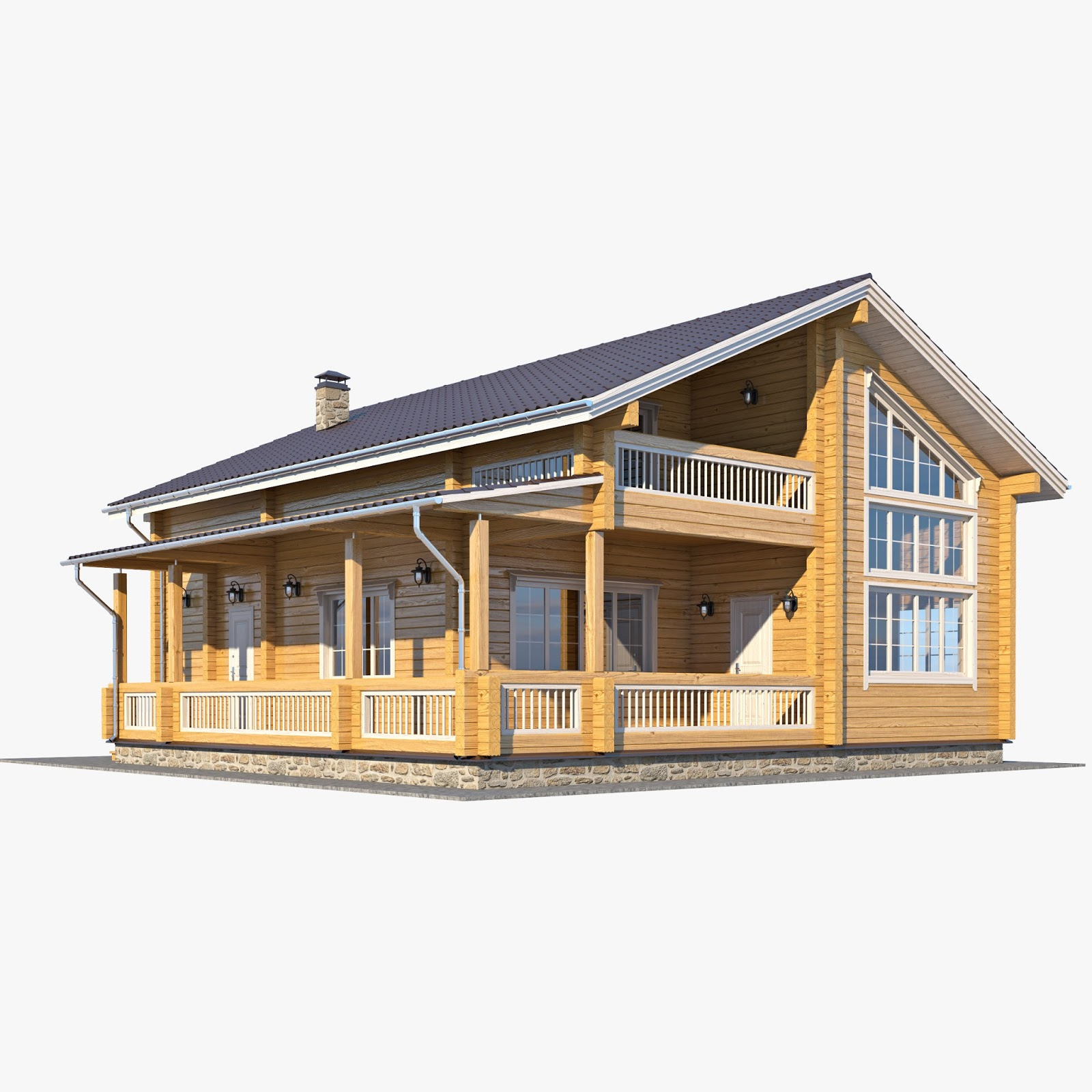 Usa and uk universities 3d printed house models printed Small home models pictures