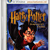 Harry Potter And The Sorcerer's Stone PC Game Free Download Full Version