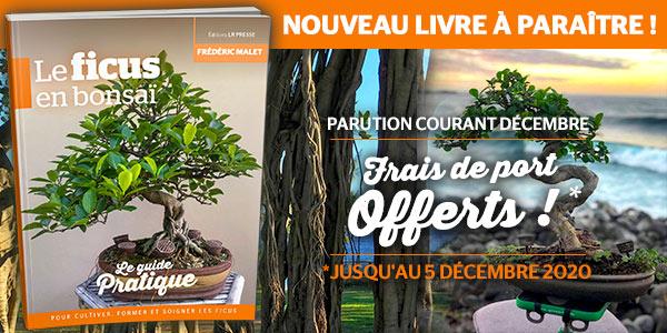 Offre de lancement : Frais de port offerts jusqu'au 05 décembre !