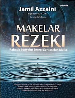 Toko Buku Online Surabaya | Makelar Rezeki