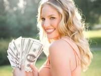 Want a Cash Advance Loan the Same Day?
