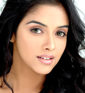 asin hot tamil photos