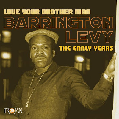 Barrington_Levy_-_Love_Your_Brother_Man_-_the_Early_Years-CD-UK-2005-UNiCORN_INT