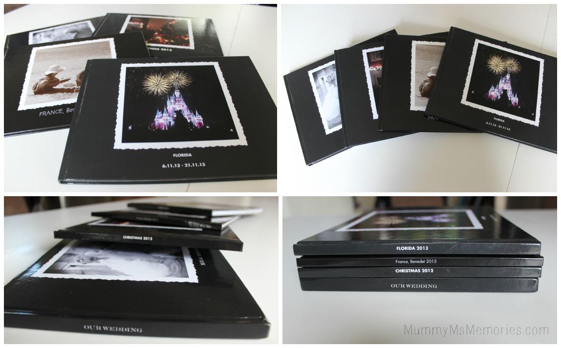 Coffee Table Book Templates Wedding Coffee Table Album Solen