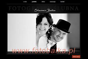 Fotograf Chełm, Lublin i okolice, sesje ślubne, plenerowe , okazjonalne