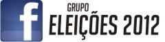 Grupo Eleições 2012