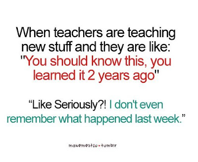 | Teacher Day | Teacher Quotes | Teacher and Student | Teacher Jokes ...