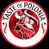 """Zmiana terminu: """"Polonia"""" na """"Diaspora polska"""""""