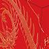 Bloomsbury divulga o box e detalhes da nova versão de Harry Potter