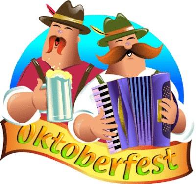 Boyne Mountain's Skitoberfest Features Gold Medalist Seth Wescott and Oktoberfest-Style Fun