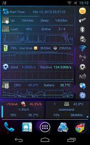 3C Toolbox Pro v1.4.9.1 APK Android