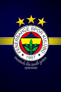 Fenerbahçe S.K. iphone wallpaper