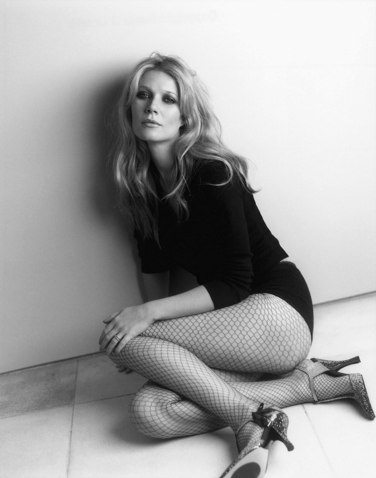 http://3.bp.blogspot.com/-2JHczCGaL8E/Tcp1k8meDqI/AAAAAAAABeI/agEWeyYmpsw/s1600/gwyneth-paltrow-gq-05.jpg
