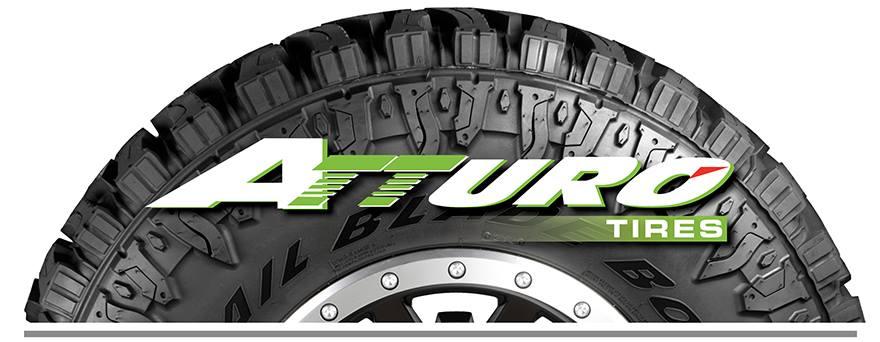 Atturo Tires