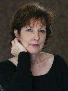 Jeanie Thompson was awarded a 2012 ASCA Individual Artist Fellowship in Literature.