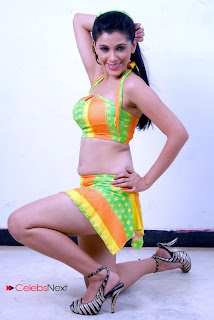 Manasi Latest  Picture Shoot Gallery  0004.jpg