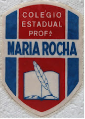 Col.Maria Rocha Sta.Maria-RS