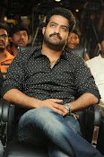 Jr NTR latest photos gallery-thumbnail-4
