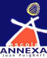 Escola Annexa