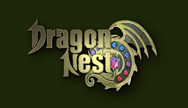 DOWNLOAD CHEAT DRAGON NEST TERBARU 2 OKTOBER 2014 ( No Delay Skill, Unlimited HP, Unlimited FTG, Unlimited MP ) versi Indo Dragon%2BNest%2BCheat