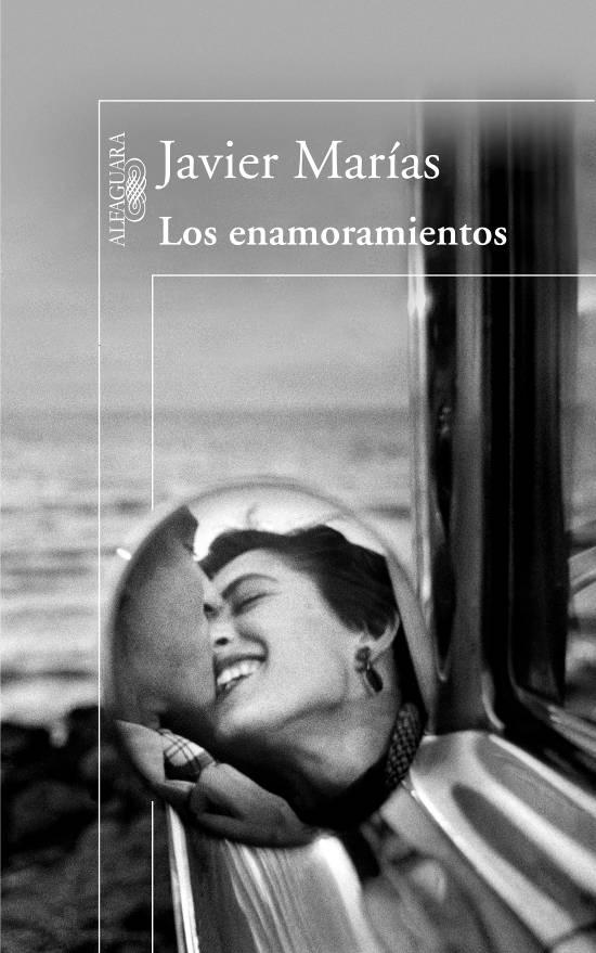 NOTICIAS LITERARIAS Enamoramientos-nueva-novela-javier-marias