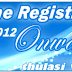 Kerala PSC One Time Registration 2015 Online Procedure at keralapsc.gov.in