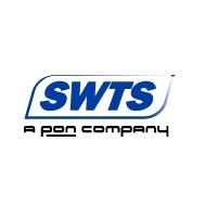 Logo PT SWTS Batam