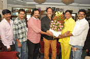 Krishnam Raju Birthday Clebrations-thumbnail-8