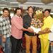 Krishnam Raju Birthday Clebrations-mini-thumb-8