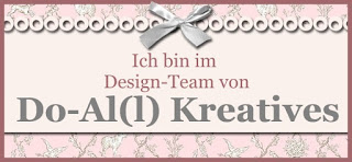 DT bei Do-Al(l) Kreatives