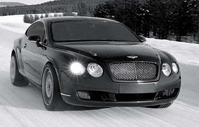 2003 bentley continental gt watch car online. Cars Review. Best American Auto & Cars Review