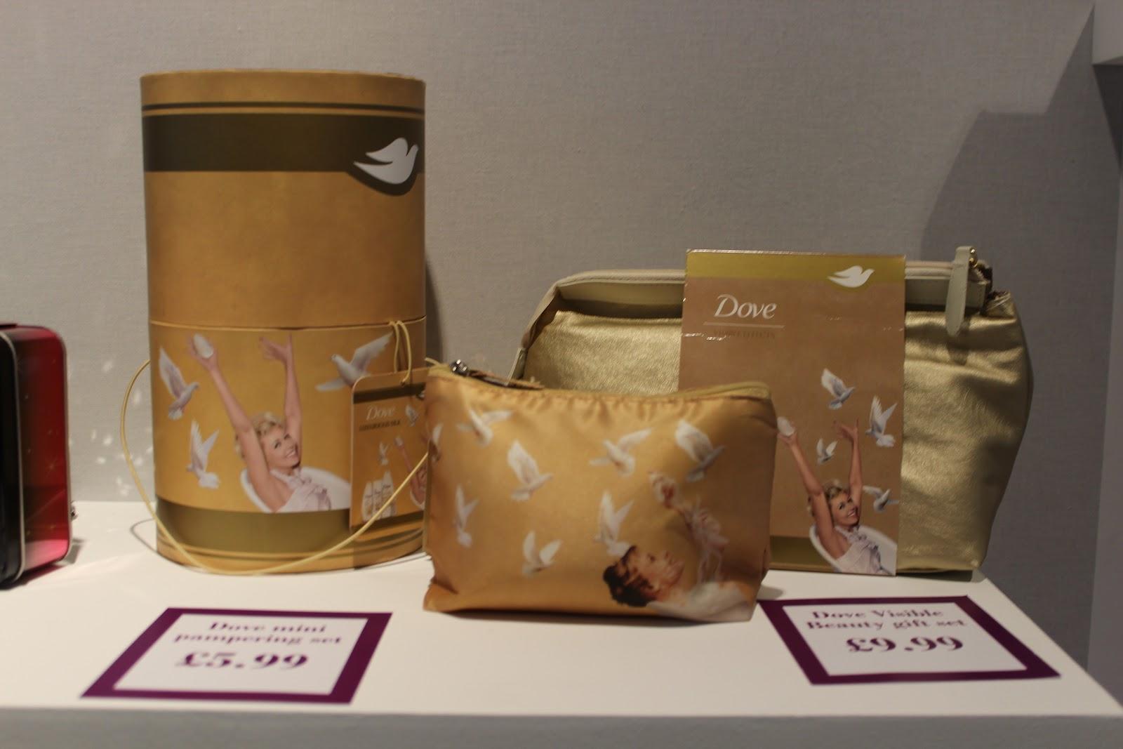 Gift Sets At Superdrug | Vizitmir.com