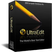 IDM Ultra EDito download free