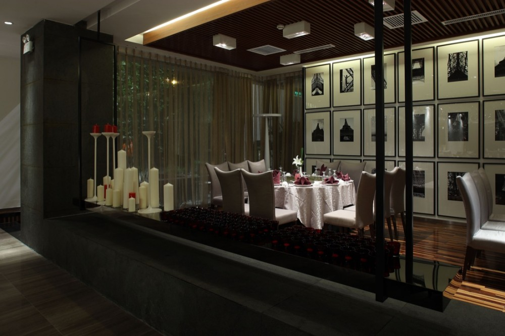 Best restaurant interior design ideas luxury 5 star for 5 star restaurant exterior
