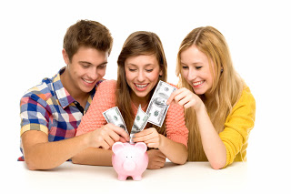 Important Lessons For Teenagers To Avoid Debt