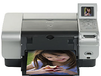 Canon Pixma iP6000aD Driver Download