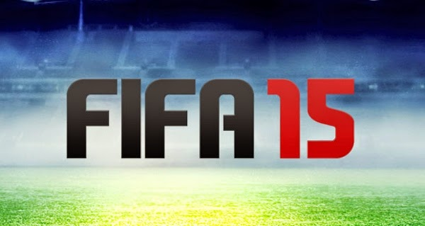 fifa 15 trailer release date and system requirements