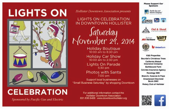 http://www.downtownhollister.org/holiday-lights-on-celebration/