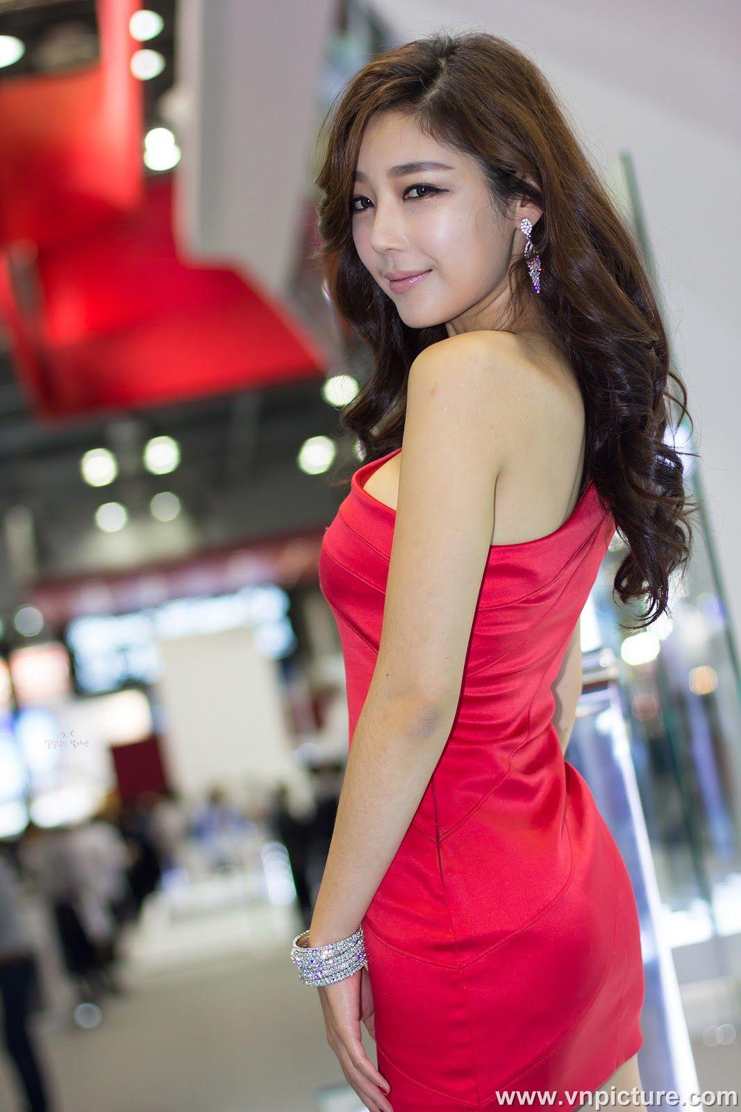Jo Sang Hi, KES 2012