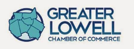 Lowel Chamber