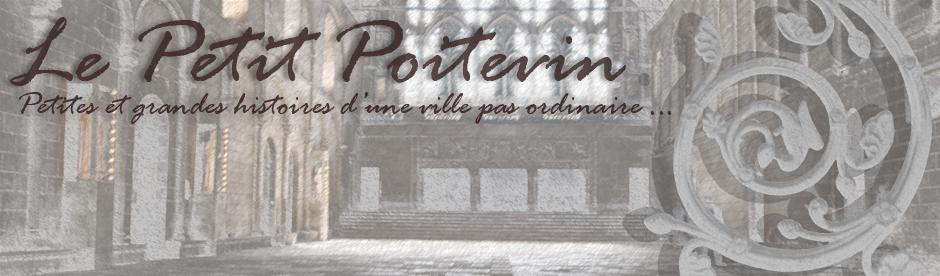 Le Petit Poitevin