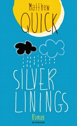 http://planet-der-buecher.blogspot.de/2014/01/rezension-silver-linings-von-matthew.html