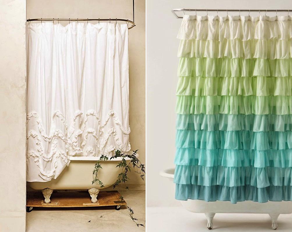 Cortinas de duche unisol persianas - Cortinas separadoras de ambientes ...