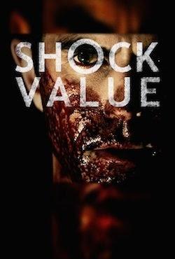 Watch Shock Value (2014)