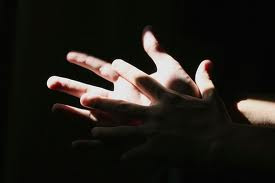 toca la vida