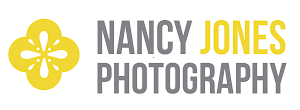 Nancy Jones Photography Web Site