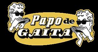 Blog Papo de Gaita